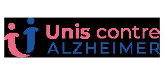 Unis contre Alzheimer